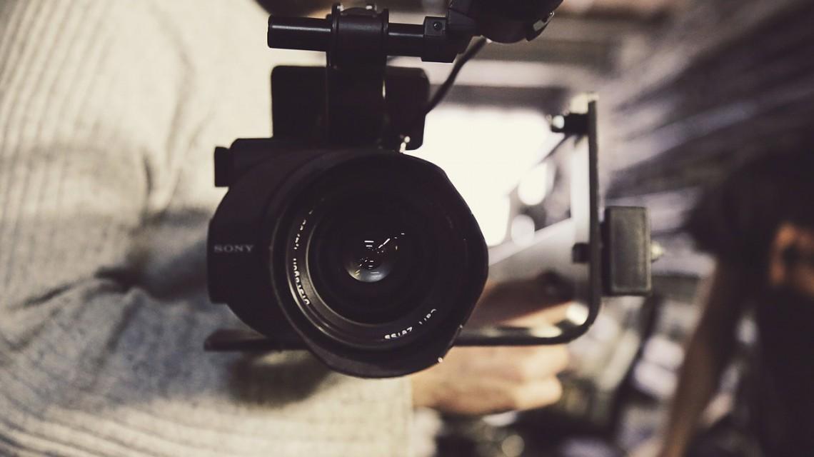camera-690163_1280