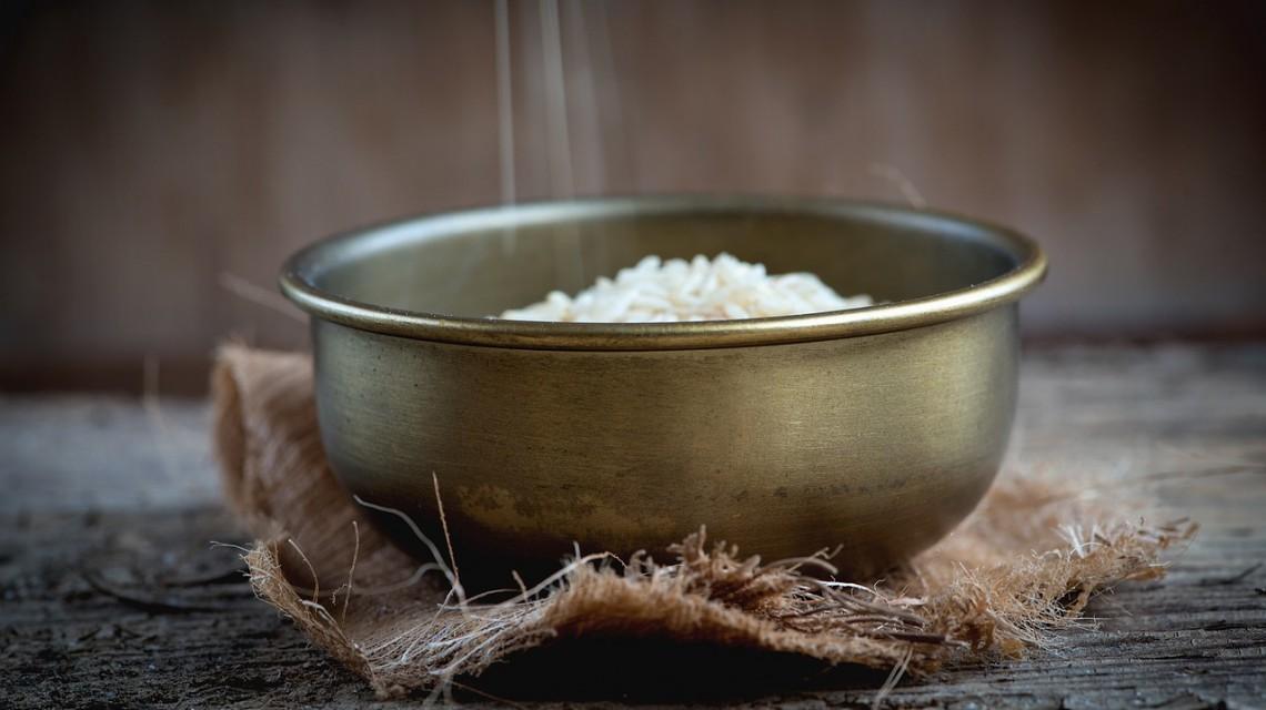 bowl-1404665_1280