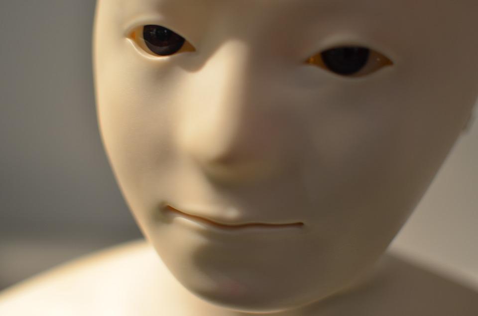 humanoid-1477614_960_720