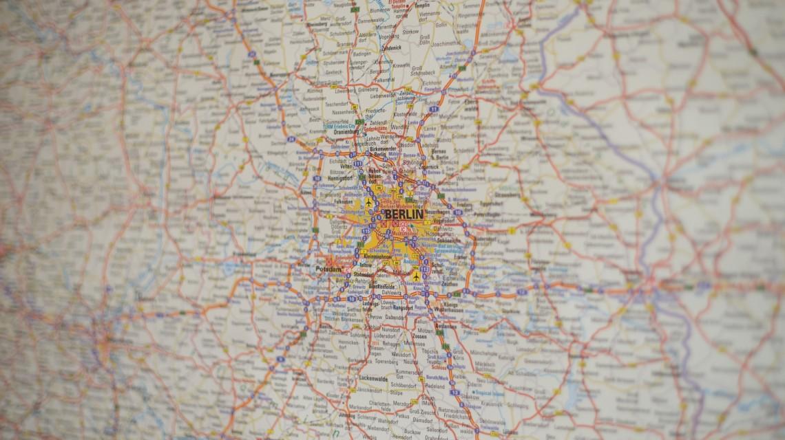 map-820089_1920
