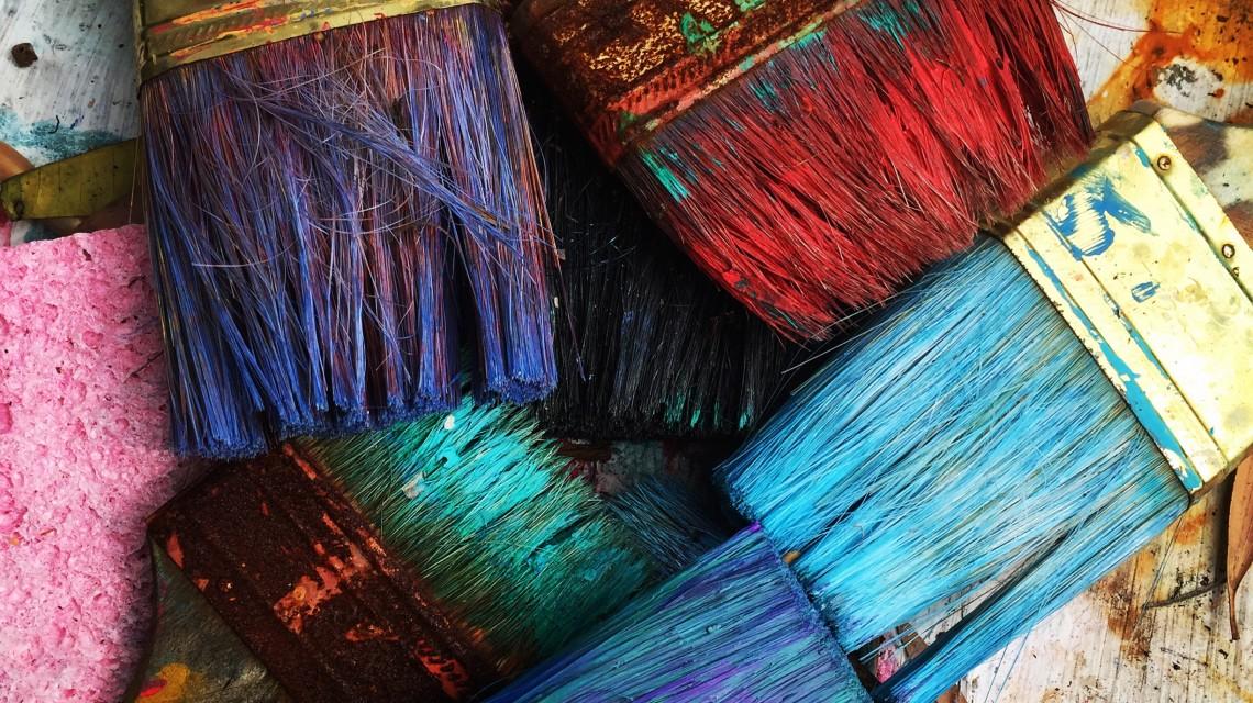 rhondak-native-florida-folk-artist-83553