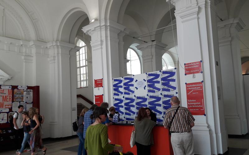 UdK-Rundgang-2017