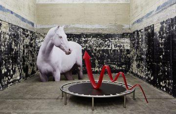 Kunstwerk Berlin Art Week