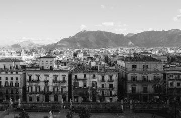 Palermo Instagram: @tomasjolmes